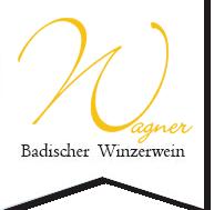 Wagner Badischer Winzwein Chemnitz